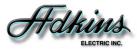 Adkins Logo